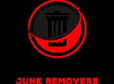 Orangevale Junk Removers